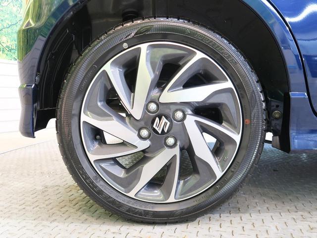 ハイブリッドFZ リミテッド 25周年記念車 デュアルセンサーブレーキ スマートキー LEDヘッドライト オートエアコン オートライト シートヒーター 純正15アルミ(27枚目)