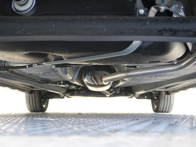 ハイブリッドFZ リミテッド 25周年記念車 デュアルセンサーブレーキ スマートキー LEDヘッドライト オートエアコン オートライト シートヒーター 純正15アルミ(31枚目)