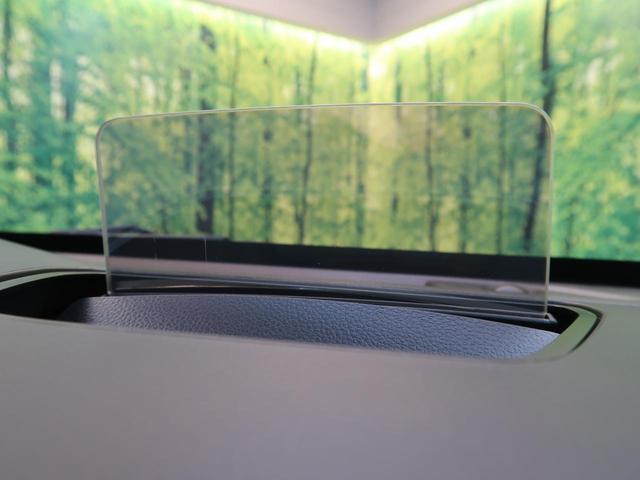 ハイブリッドFZ リミテッド 25周年記念車 デュアルセンサーブレーキ スマートキー LEDヘッドライト オートエアコン オートライト シートヒーター 純正15アルミ(38枚目)