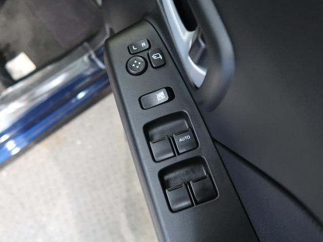 ハイブリッドFZ リミテッド 25周年記念車 デュアルセンサーブレーキ スマートキー LEDヘッドライト オートエアコン オートライト シートヒーター 純正15アルミ(46枚目)