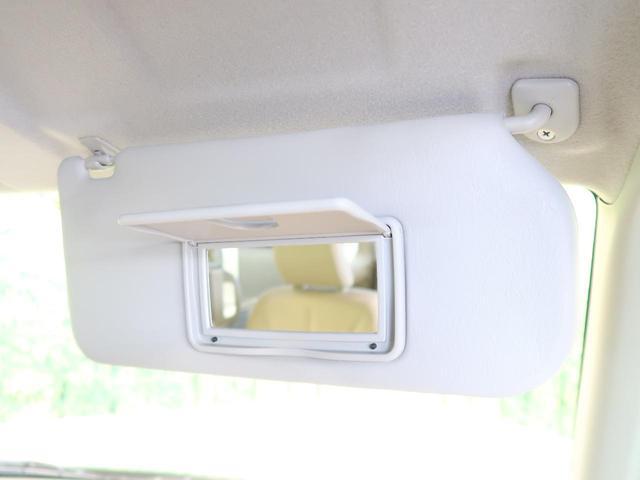 X 純正ナビ バックカメラ オートスライドドア オートエアコン(57枚目)