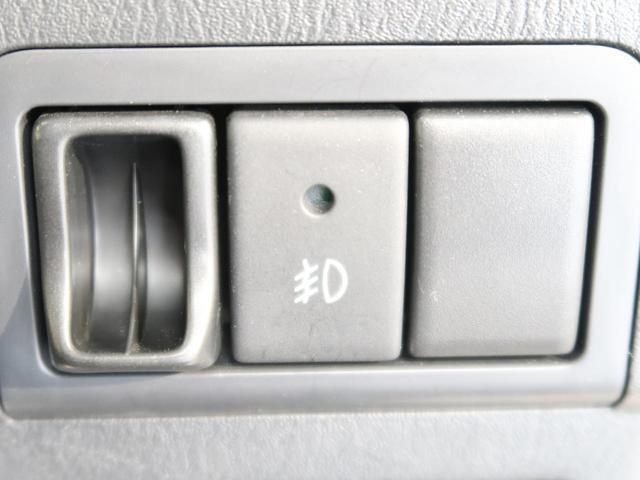 クロスアドベンチャー ワンオーナー 禁煙車 4WD ETC 革シート シートヒーター ターボ キーレスエントリー プライバシーガラス フォグランプ 純正16インチアルミホイール 記録簿 電動格納ミラー(6枚目)