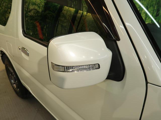 クロスアドベンチャー ワンオーナー 禁煙車 4WD ETC 革シート シートヒーター ターボ キーレスエントリー プライバシーガラス フォグランプ 純正16インチアルミホイール 記録簿 電動格納ミラー(7枚目)