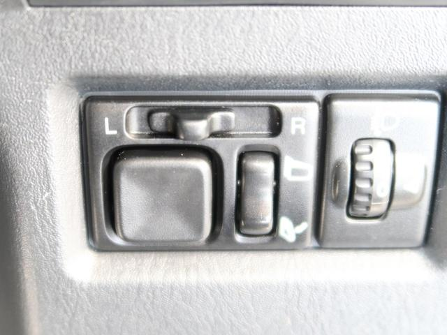 クロスアドベンチャー ワンオーナー 禁煙車 4WD ETC 革シート シートヒーター ターボ キーレスエントリー プライバシーガラス フォグランプ 純正16インチアルミホイール 記録簿 電動格納ミラー(8枚目)