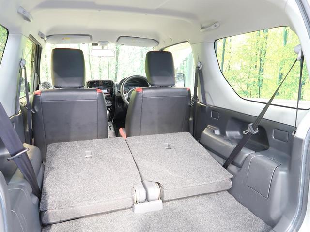 クロスアドベンチャー ワンオーナー 禁煙車 4WD ETC 革シート シートヒーター ターボ キーレスエントリー プライバシーガラス フォグランプ 純正16インチアルミホイール 記録簿 電動格納ミラー(15枚目)
