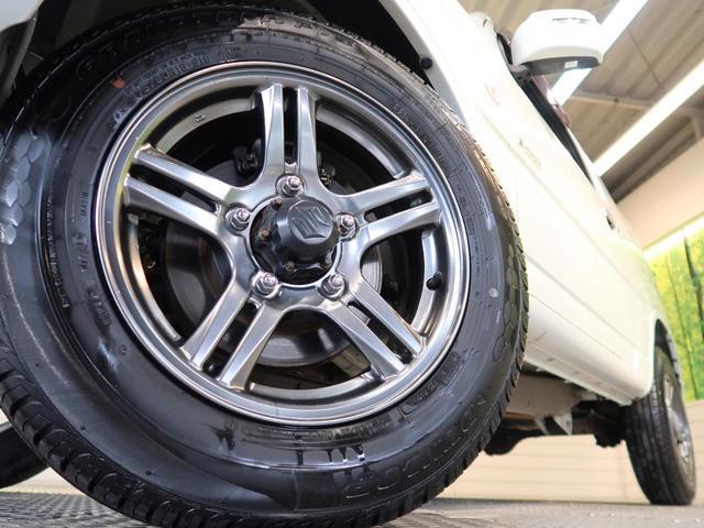 クロスアドベンチャー ワンオーナー 禁煙車 4WD ETC 革シート シートヒーター ターボ キーレスエントリー プライバシーガラス フォグランプ 純正16インチアルミホイール 記録簿 電動格納ミラー(25枚目)
