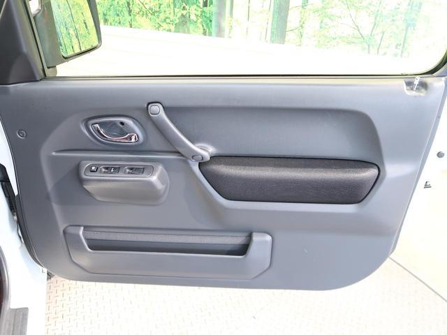 クロスアドベンチャー ワンオーナー 禁煙車 4WD ETC 革シート シートヒーター ターボ キーレスエントリー プライバシーガラス フォグランプ 純正16インチアルミホイール 記録簿 電動格納ミラー(34枚目)