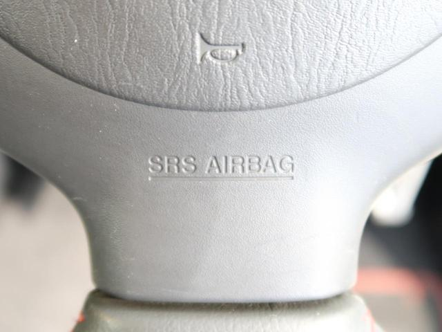 クロスアドベンチャー ワンオーナー 禁煙車 4WD ETC 革シート シートヒーター ターボ キーレスエントリー プライバシーガラス フォグランプ 純正16インチアルミホイール 記録簿 電動格納ミラー(36枚目)