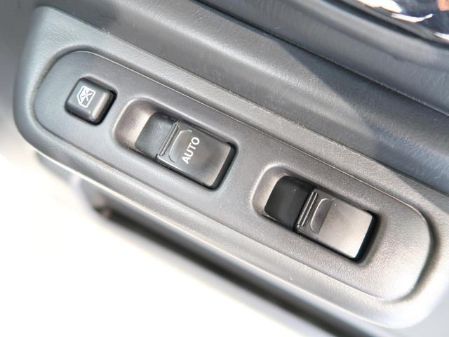 クロスアドベンチャー ワンオーナー 禁煙車 4WD ETC 革シート シートヒーター ターボ キーレスエントリー プライバシーガラス フォグランプ 純正16インチアルミホイール 記録簿 電動格納ミラー(38枚目)