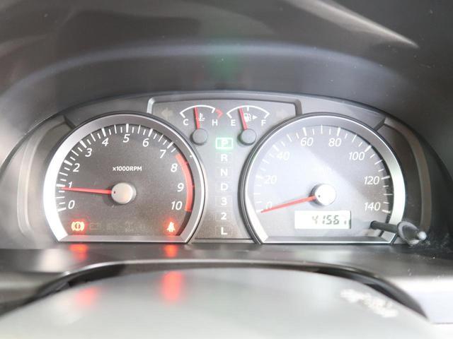 クロスアドベンチャー ワンオーナー 禁煙車 4WD ETC 革シート シートヒーター ターボ キーレスエントリー プライバシーガラス フォグランプ 純正16インチアルミホイール 記録簿 電動格納ミラー(39枚目)