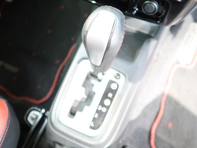 クロスアドベンチャー ワンオーナー 禁煙車 4WD ETC 革シート シートヒーター ターボ キーレスエントリー プライバシーガラス フォグランプ 純正16インチアルミホイール 記録簿 電動格納ミラー(42枚目)