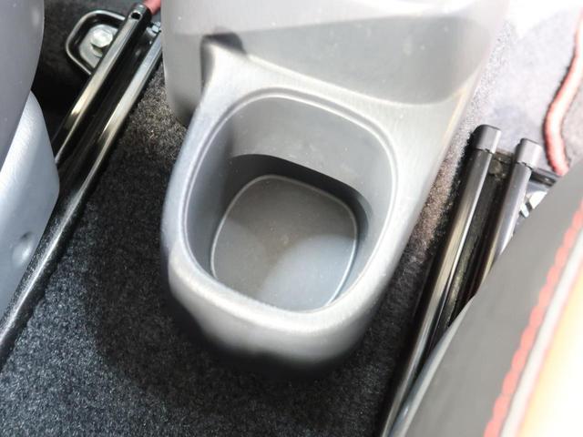 クロスアドベンチャー ワンオーナー 禁煙車 4WD ETC 革シート シートヒーター ターボ キーレスエントリー プライバシーガラス フォグランプ 純正16インチアルミホイール 記録簿 電動格納ミラー(44枚目)