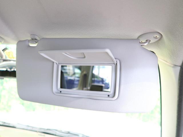 クロスアドベンチャー ワンオーナー 禁煙車 4WD ETC 革シート シートヒーター ターボ キーレスエントリー プライバシーガラス フォグランプ 純正16インチアルミホイール 記録簿 電動格納ミラー(45枚目)