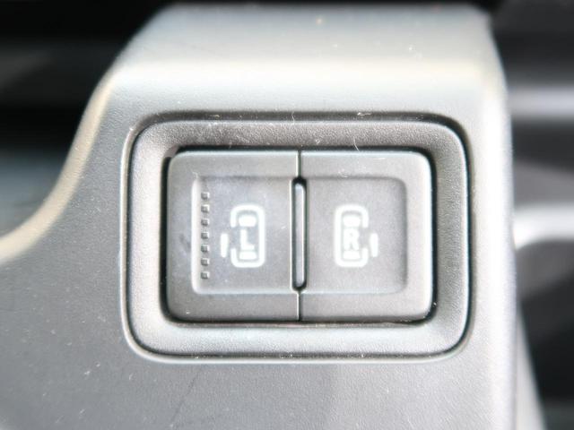 ハイブリッドMV 禁煙車 デュアルカメラブレーキ 両側電動ドア SDナビ フルセグ バックカメラ スマートキー LEDヘッドライト クルーズコントロール シートヒーター ステアリングリモコン(6枚目)