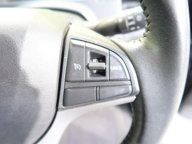 ハイブリッドMV 禁煙車 デュアルカメラブレーキ 両側電動ドア SDナビ フルセグ バックカメラ スマートキー LEDヘッドライト クルーズコントロール シートヒーター ステアリングリモコン(7枚目)