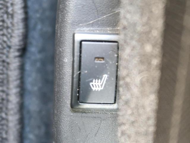ハイブリッドMV 禁煙車 デュアルカメラブレーキ 両側電動ドア SDナビ フルセグ バックカメラ スマートキー LEDヘッドライト クルーズコントロール シートヒーター ステアリングリモコン(8枚目)