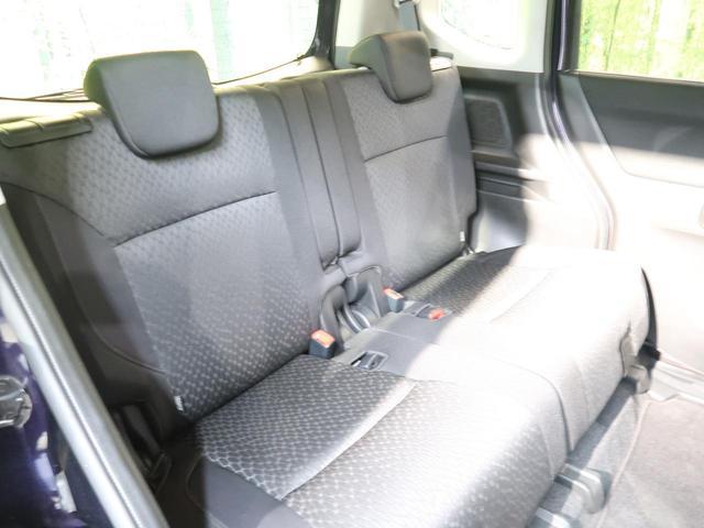 ハイブリッドMV 禁煙車 デュアルカメラブレーキ 両側電動ドア SDナビ フルセグ バックカメラ スマートキー LEDヘッドライト クルーズコントロール シートヒーター ステアリングリモコン(13枚目)