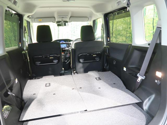 ハイブリッドMV 禁煙車 デュアルカメラブレーキ 両側電動ドア SDナビ フルセグ バックカメラ スマートキー LEDヘッドライト クルーズコントロール シートヒーター ステアリングリモコン(15枚目)