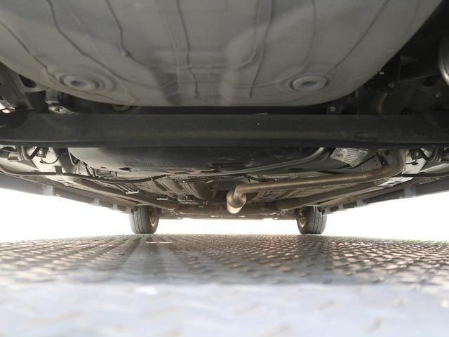 ハイブリッドMV 禁煙車 デュアルカメラブレーキ 両側電動ドア SDナビ フルセグ バックカメラ スマートキー LEDヘッドライト クルーズコントロール シートヒーター ステアリングリモコン(30枚目)