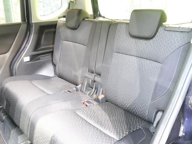 ハイブリッドMV 禁煙車 デュアルカメラブレーキ 両側電動ドア SDナビ フルセグ バックカメラ スマートキー LEDヘッドライト クルーズコントロール シートヒーター ステアリングリモコン(35枚目)
