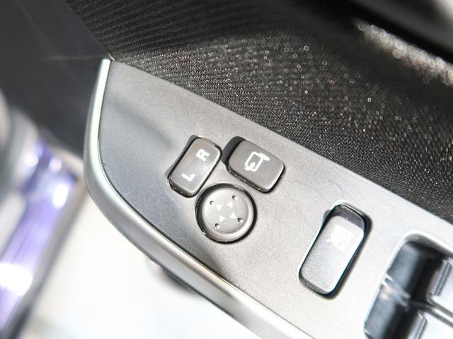 ハイブリッドMV 禁煙車 デュアルカメラブレーキ 両側電動ドア SDナビ フルセグ バックカメラ スマートキー LEDヘッドライト クルーズコントロール シートヒーター ステアリングリモコン(40枚目)