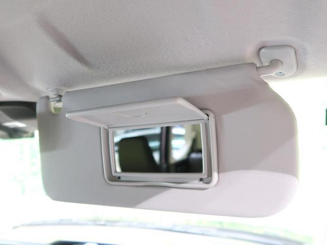 ハイブリッドMV 禁煙車 デュアルカメラブレーキ 両側電動ドア SDナビ フルセグ バックカメラ スマートキー LEDヘッドライト クルーズコントロール シートヒーター ステアリングリモコン(63枚目)