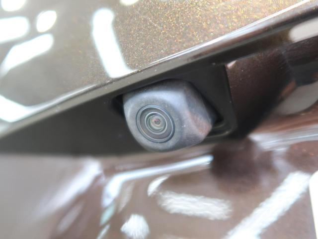 ハイブリッドG 禁煙 ワンオーナー セーフティセンス 純正ナビ 地デジ 後席モニター バックカメラ 両側パワスラ オートハイビーム スマートキー ETC スマートキー 車線逸脱警報 横滑り防止装置(28枚目)