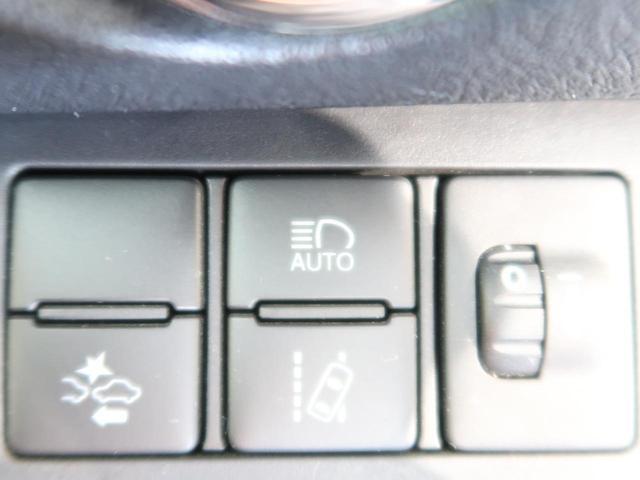 ハイブリッドG 禁煙 ワンオーナー セーフティセンス 純正ナビ 地デジ 後席モニター バックカメラ 両側パワスラ オートハイビーム スマートキー ETC スマートキー 車線逸脱警報 横滑り防止装置(54枚目)