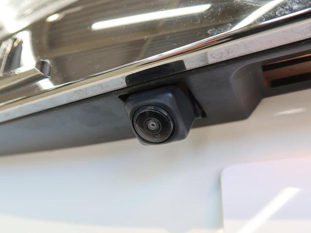 250ハイウェイスターS ワンオーナー 禁煙車 エマージェンシーブレーキ レーダークルーズ 純正ナビ バックカメラ 両側パワスラ LEDヘッド リヤオートエアコン インテリキー ハーフレザーシート 8人(29枚目)