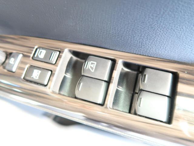 250ハイウェイスターS ワンオーナー 禁煙車 エマージェンシーブレーキ レーダークルーズ 純正ナビ バックカメラ 両側パワスラ LEDヘッド リヤオートエアコン インテリキー ハーフレザーシート 8人(32枚目)