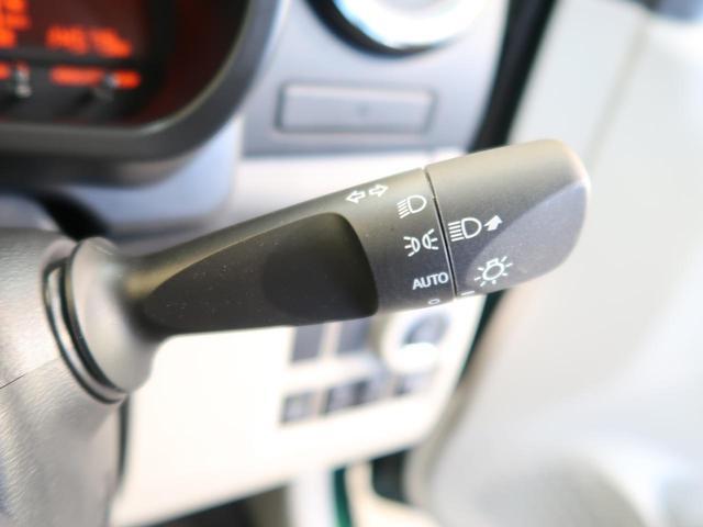 X Lパッケージ SAIII 禁煙車 スマートアシストIII クリアランスソナー スマートキー プライバシーガラス オートマチックハイビーム オートライト アイドリングストップ 電動格納ミラー 横滑り防止装置(37枚目)