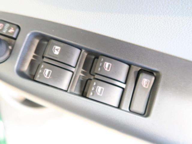 X Lパッケージ SAIII 禁煙車 スマートアシストIII クリアランスソナー スマートキー プライバシーガラス オートマチックハイビーム オートライト アイドリングストップ 電動格納ミラー 横滑り防止装置(40枚目)