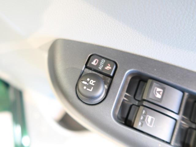 X Lパッケージ SAIII 禁煙車 スマートアシストIII クリアランスソナー スマートキー プライバシーガラス オートマチックハイビーム オートライト アイドリングストップ 電動格納ミラー 横滑り防止装置(41枚目)