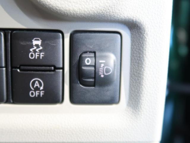 X Lパッケージ SAIII 禁煙車 スマートアシストIII クリアランスソナー スマートキー プライバシーガラス オートマチックハイビーム オートライト アイドリングストップ 電動格納ミラー 横滑り防止装置(42枚目)