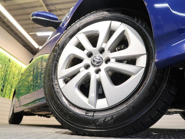 S ワンオーナー 禁煙車 4WD セーフティセンス SDナビ バックカメラ レーダークルーズ LEDヘッドライト サイドカーテンエアバッグ オートハイビーム スマートキー(11枚目)