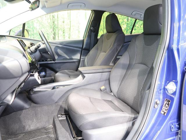 S ワンオーナー 禁煙車 4WD セーフティセンス SDナビ バックカメラ レーダークルーズ LEDヘッドライト サイドカーテンエアバッグ オートハイビーム スマートキー(13枚目)