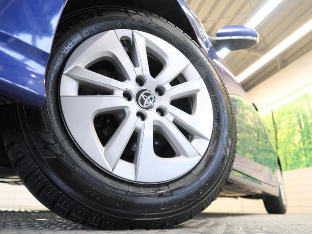 S ワンオーナー 禁煙車 4WD セーフティセンス SDナビ バックカメラ レーダークルーズ LEDヘッドライト サイドカーテンエアバッグ オートハイビーム スマートキー(28枚目)