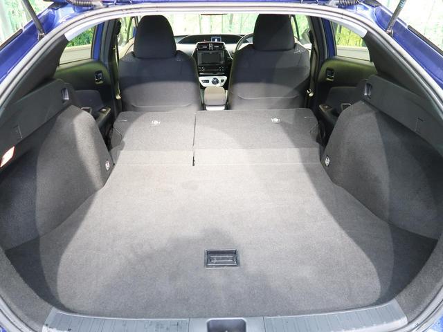 S ワンオーナー 禁煙車 4WD セーフティセンス SDナビ バックカメラ レーダークルーズ LEDヘッドライト サイドカーテンエアバッグ オートハイビーム スマートキー(32枚目)