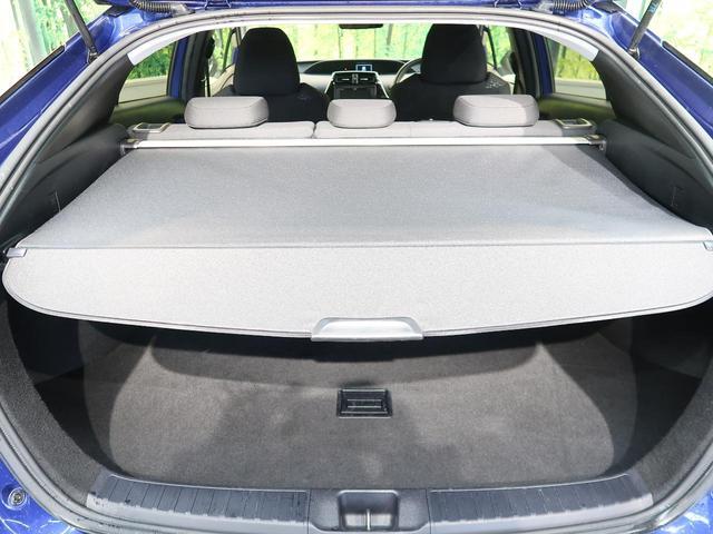 S ワンオーナー 禁煙車 4WD セーフティセンス SDナビ バックカメラ レーダークルーズ LEDヘッドライト サイドカーテンエアバッグ オートハイビーム スマートキー(33枚目)