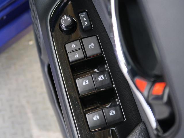 S ワンオーナー 禁煙車 4WD セーフティセンス SDナビ バックカメラ レーダークルーズ LEDヘッドライト サイドカーテンエアバッグ オートハイビーム スマートキー(48枚目)