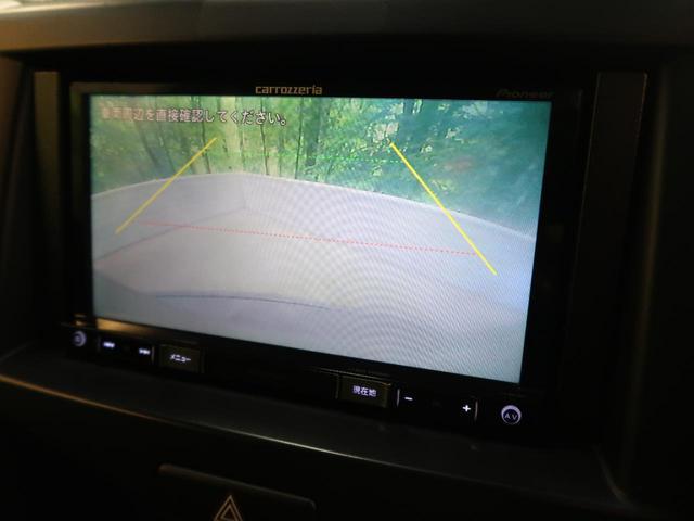 G ワンオーナー 禁煙車 SDナビ バックカメラ コーナーセンサー パワースライドドア ETC スマートキー 横滑り防止機能 電動格納ミラー ヘッドライトレベライザー WSRSエアバック ABS(4枚目)