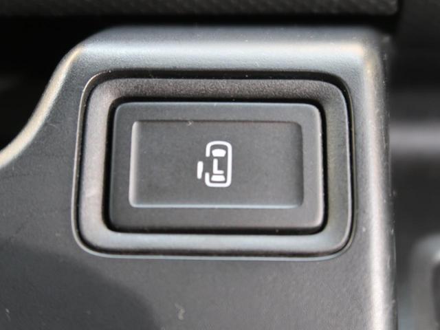 G ワンオーナー 禁煙車 SDナビ バックカメラ コーナーセンサー パワースライドドア ETC スマートキー 横滑り防止機能 電動格納ミラー ヘッドライトレベライザー WSRSエアバック ABS(5枚目)