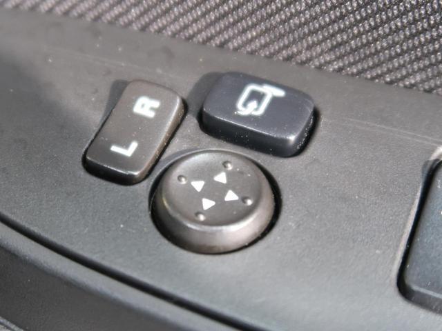 G ワンオーナー 禁煙車 SDナビ バックカメラ コーナーセンサー パワースライドドア ETC スマートキー 横滑り防止機能 電動格納ミラー ヘッドライトレベライザー WSRSエアバック ABS(8枚目)