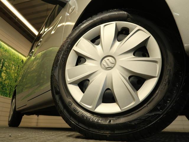 G ワンオーナー 禁煙車 SDナビ バックカメラ コーナーセンサー パワースライドドア ETC スマートキー 横滑り防止機能 電動格納ミラー ヘッドライトレベライザー WSRSエアバック ABS(11枚目)