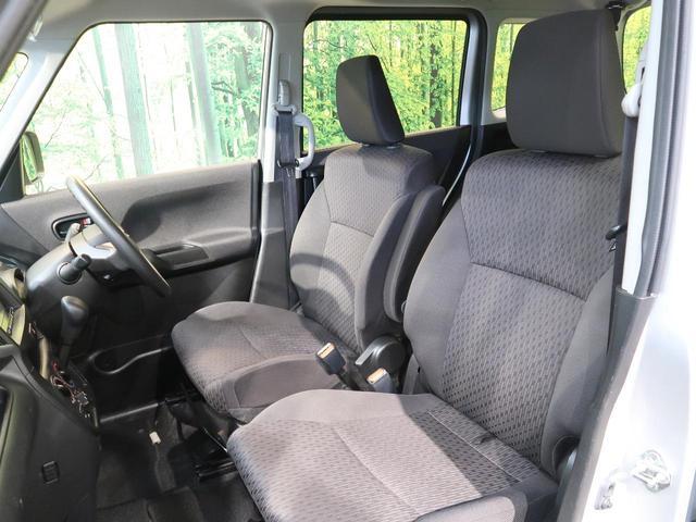 G ワンオーナー 禁煙車 SDナビ バックカメラ コーナーセンサー パワースライドドア ETC スマートキー 横滑り防止機能 電動格納ミラー ヘッドライトレベライザー WSRSエアバック ABS(13枚目)