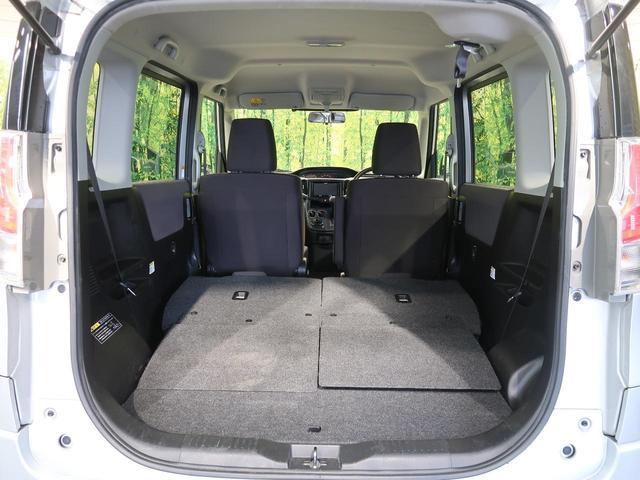 G ワンオーナー 禁煙車 SDナビ バックカメラ コーナーセンサー パワースライドドア ETC スマートキー 横滑り防止機能 電動格納ミラー ヘッドライトレベライザー WSRSエアバック ABS(15枚目)
