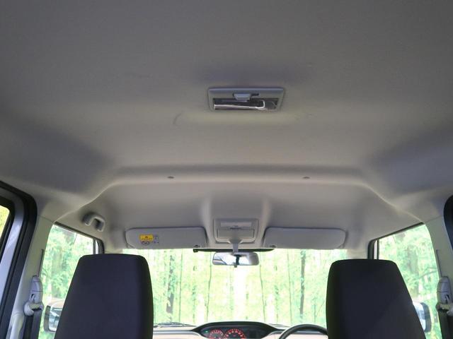 G ワンオーナー 禁煙車 SDナビ バックカメラ コーナーセンサー パワースライドドア ETC スマートキー 横滑り防止機能 電動格納ミラー ヘッドライトレベライザー WSRSエアバック ABS(27枚目)