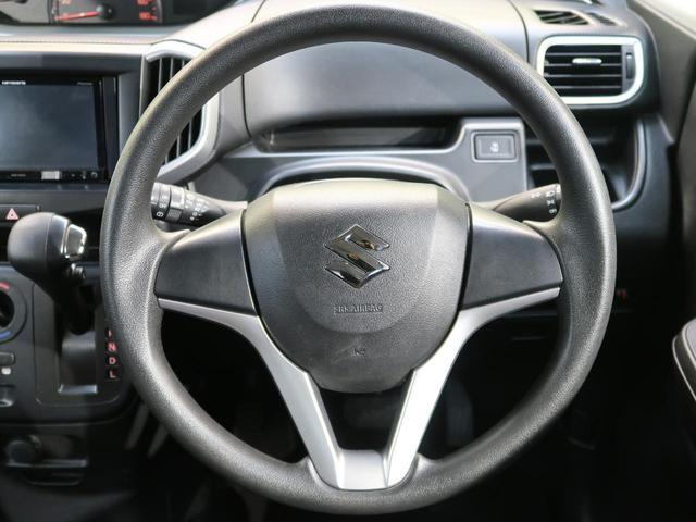 G ワンオーナー 禁煙車 SDナビ バックカメラ コーナーセンサー パワースライドドア ETC スマートキー 横滑り防止機能 電動格納ミラー ヘッドライトレベライザー WSRSエアバック ABS(28枚目)