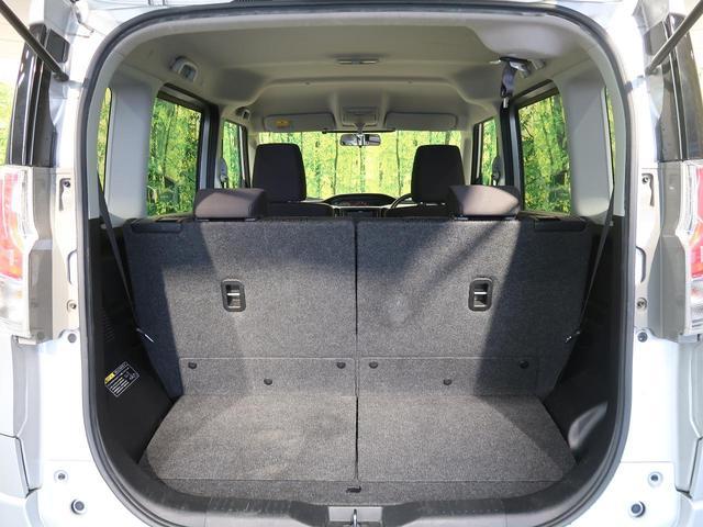 G ワンオーナー 禁煙車 SDナビ バックカメラ コーナーセンサー パワースライドドア ETC スマートキー 横滑り防止機能 電動格納ミラー ヘッドライトレベライザー WSRSエアバック ABS(29枚目)