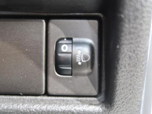 G ワンオーナー 禁煙車 SDナビ バックカメラ コーナーセンサー パワースライドドア ETC スマートキー 横滑り防止機能 電動格納ミラー ヘッドライトレベライザー WSRSエアバック ABS(35枚目)